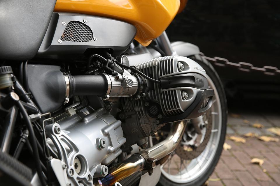 assurance moto-moto 3d